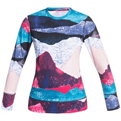 Roxy Daybreak Top - Women's