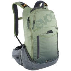 EVOC Trail Pro 16 Backpack