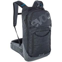 EVOC Trail Pro 10 Backpack