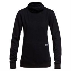 DC Veneer Fleece Pullover - Women's
