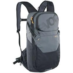 EVOC Ride 12L Hydration Bag