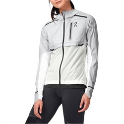 On Weather Jacket - Women's