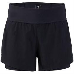 On Running Shorts - Women's