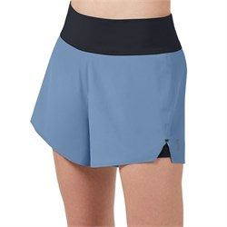 On Running Shorts - Women's