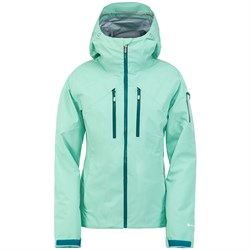 Spyder Jagged GORE-TEX Jacket - Women's