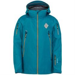 Spyder Eiger GORE-TEX Jacket