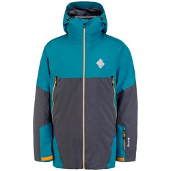Spyder Sanction GORE-TEX Pro Jacket