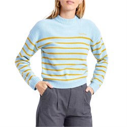 Brixton Hilt Sweater - Women's