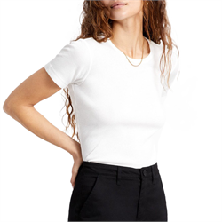 Brixton Samantha T-Shirt - Women's