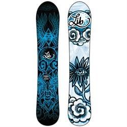 Lib Tech Dynamiss C3 Snowboard - Blem - Women's 2021