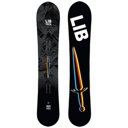 Lib Tech Swiss Knife C3 Snowboard - Blem 2021