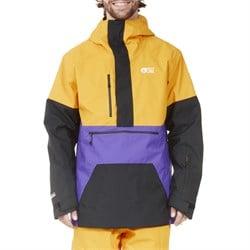 Picture Organic Trifid Jacket