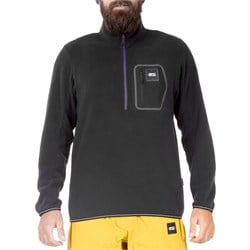 Picture Organic Thomas 1​/4 Zip Fleece