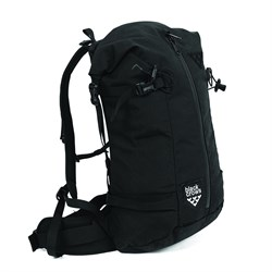 Black Crows Dorsa Limitis 27L Backpack