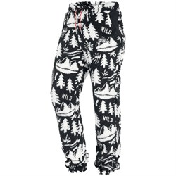 Picture Organic Stay Pants