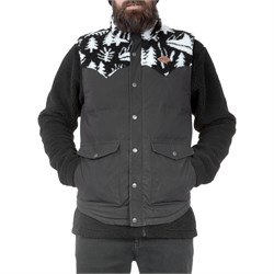 Picture Organic Russel Jacket