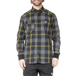 Picture Organic Marteen Tech Shirt