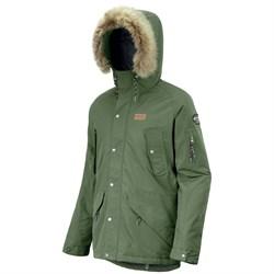 Picture Organic Kodiak Jacket