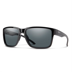 Smith Emerge Sunglasses