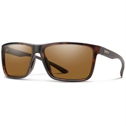 Smith Riptide Sunglasses