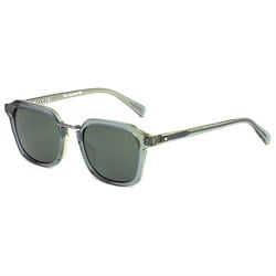 OTIS Modern Ave Sunglasses