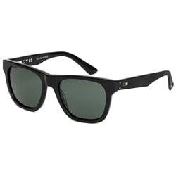 OTIS Panorama Sunglasses