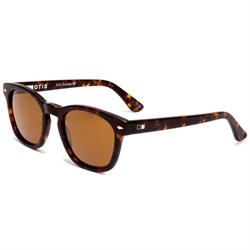 OTIS Summer Of 67 Sunglasses