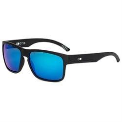 OTIS Rambler Sunglasses