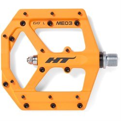 HT Components ME03 Evo+ Pedals