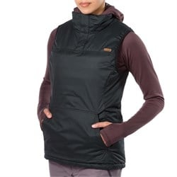 Dakine Deville Reversible Down Vest - Women's
