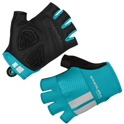 Endura FS260-Pro Aerogel II Bike Mitts - Women's