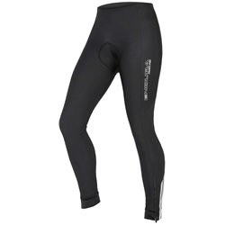 Endura FS260-Pro Thermo Tight - Women's