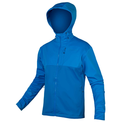 Endura SingleTrack Softshell II Jacket