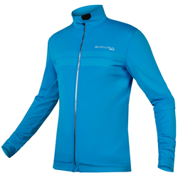 Endura Pro SL Thermal Windproof II Jacket
