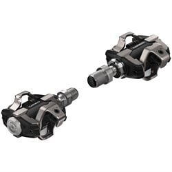 Garmin Rally XC100 Power Meter Pedals