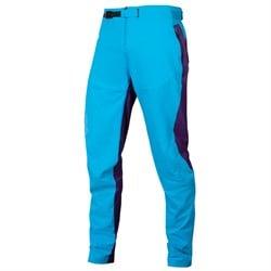 Endura MT500 Burner Pants