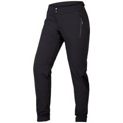 Endura MT500 Burner Pants - Women's