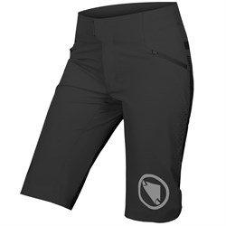 Endura SingleTrack Lite Short - Women's