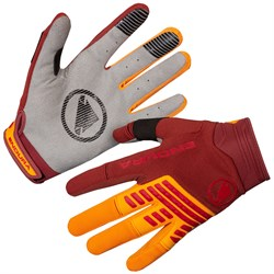 Endura SingleTrack Glove Bike Gloves