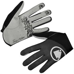 Endura Hummvee Lite Icon Bike Gloves