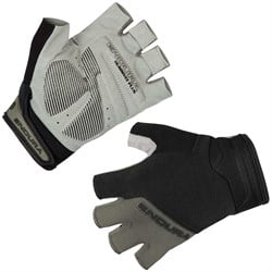 Endura Hummvee Plus II Bike Mitts