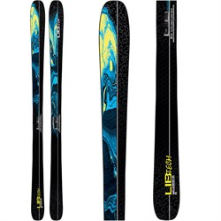 Lib Tech Wreckcreate 84 Skis - Blem 2021