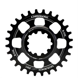 Chromag Sequence Chainring