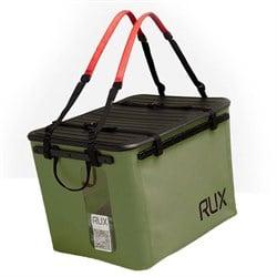 RUX 70L Gear Organizer