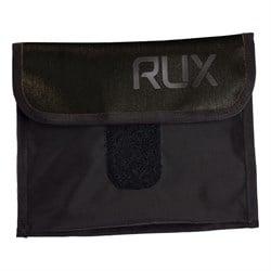 RUX EDC Pouch