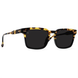 RAEN Adin Sunglasses