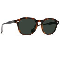 RAEN Clyve Sunglasses