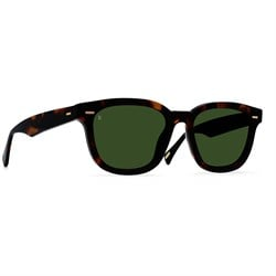 RAEN Myles Sunglasses