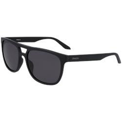 Dragon Cove Sunglasses