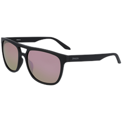 Dragon Cove Sunglasses